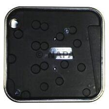 Auto Trans Filter-Trans, 41TE, 4 Speed Trans, Transaxle, Chrysler 17940