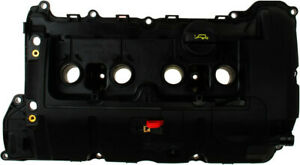 Engine Valve Cover WD Express 045 06011 001