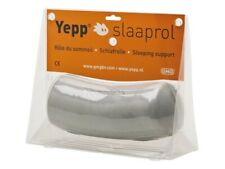 Yepp Mini Sleeproll Basic Slaaprol sleep support for front child bicycle seat