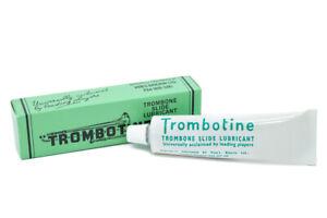 Trombotine Slide Cream