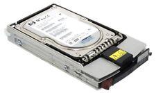 HP bd0728856a 286714-b22 72.8GB 10k U320 SCSI