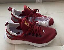 liverpool new balance shoes | eBay