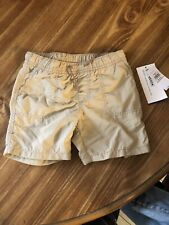 Old Navy 18-24 Months Shorts Elastic Waist New With Tag Quick Dry Nylon