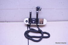 RIESTER RI-FORMER INTEGRATED WALL DIAGNOSTIC OTOSCOPE