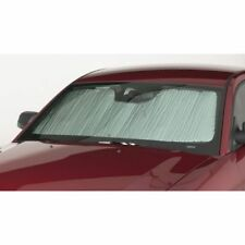 Covercraft UR11111 Flexshade Ultraviolet Windshield Sunscreen (Roll Type)