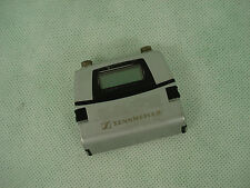 Sennheiser SK 5212 C RF bodypack transmitter (699)