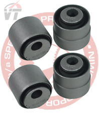 SPC Performance 1.50° Rear Camber Bushings Kit Dodge Charger 300C (66050) QTY 2