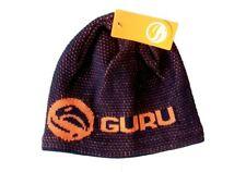 Guru Gorro / Gorro / Ropa / Pesca