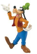 Disney Goofy Figur - Bullyland Sammelfigur Nr. 15346 - NEU