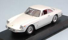FERRARI 330 GTC 1966 PEARL 1:43 MODELLINO AUTO BEST MODEL SCALA