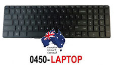 Keyboard for HP Pavilion 15-P016AX 15-PO16AX J2C34PA Laptop Notebook