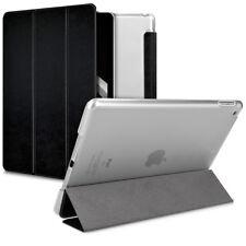 Hülle für Apple iPad 9.7 (2017 2018) Tablet Smart Cover Case Schutzhülle Tab PC