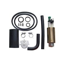 Autobest F3023 Electric Fuel Pump