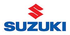 SUZ2Suzuki - NEW OEM Front fork Oil Seal DR250 GN400 GT500 RL250  51153-45420