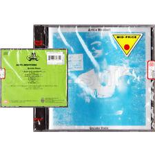 """ARTI E MESTIERI """"QUINTO STATO"""" RARO CD 1998 - SIGILLATO"""