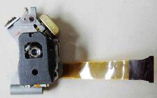 1pc KHM-220AAA Laser Head Lens for CD/DVD Player