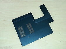 Fujitsu Siemens Esprimo v5505 inferior bahía cubierta 60,4 u503.001