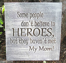 Elegant Mom Hero stepping stone heavy duty mold L@@K @ more mom molds in store