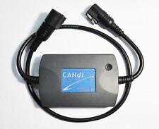 Gm Tech 2 candi Interface módulo dispositivo de diagnóstico
