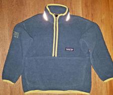 6acc729a550b Columbia Green Fleece Unisex Kids  Clothing