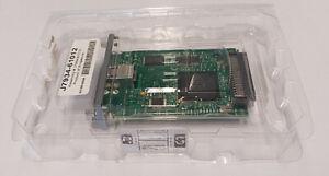 J7934G HP Jetditect 620N Network Card - J7934-61012