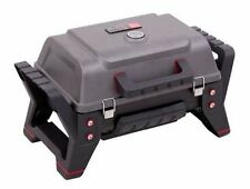 BBQ Grills and Smokers TRU-Infrared Portable Grill2Go Gas Grill for Camping