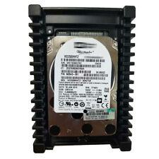 """WD VelociRaptor 250GB WD2500HHTZ 10000RPM SATA 3.5"""" Hard Drive for Dell HP"""