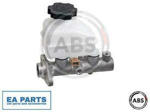 Brake Master Cylinder for HYUNDAI A.B.S. 61597 fits Front