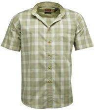 Camicie casual e maglie da uomo camicie casual marca Wrangler Taglia XXL