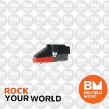 Numark GT GrooveTool Cartridge & Stylus Needle Groove Tool GT Entry Level TT