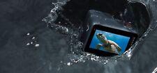 Gopro Hero 7 Black 2018 HD 4K Sports Waterproof Action Video Camera NEW Sealed