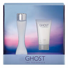 Ghost Women's Fragrance Gift Sets