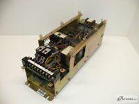 Fanuc A06B-6047-H201 Velocity Control Unit A06B6047H201