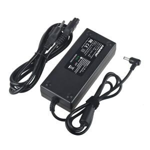 AC Adapter Power Supply Charger For Asus VivoBook Pro 15 M580VD M580V A15-120P1A