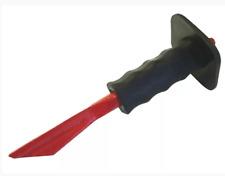 Genuine DRAPER 250mm Plugging Chisel Sold Loose 78084