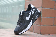 Men&Women's Fashion Running Trainers Absorbing Air Skateboarding Shoes Leisure