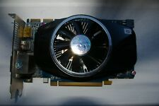 SAPPHIRE ATI AMD RADEON HD5750 JUNIPER 1GB GDDR5 128 BIT BUS WIDTH HDMI/DISPLAY