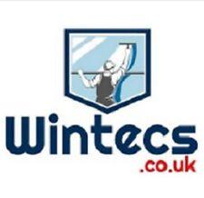 wintecs