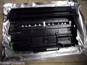 New ! Genuine Ricoh Aficio SP1200 SP1200SF SP1210 Printer Drum Cartridge 406841