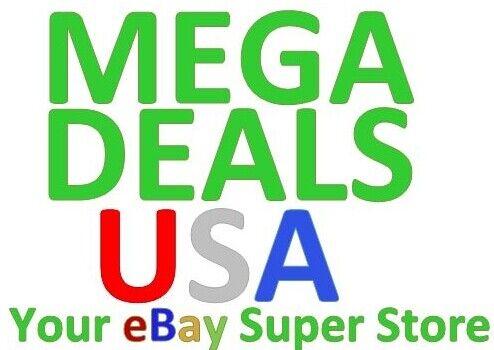 Megadeals Usa Ebay Stores