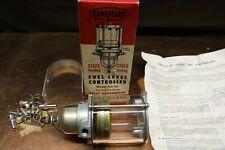 NOS 1950's Capehart Fuel Level Controller Model FLC-10 Universal Car & Truck