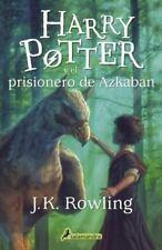 Harry Potter y El Prisionero de Azkaban (Harry Potter and the Prisoner of Azkaba