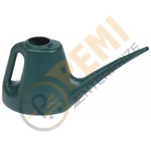 Watering Can 1 Litre Ward Woodstock Gardening Outdoor/Indoor Equipment