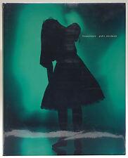 Transvest by Yuki Onodera 2004 first edition transvestite photo montages