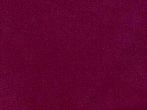 """New 39""""x74"""" Twin Size Futon Mattress Cover , Twill"""