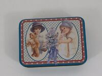 New 1987 Betsy and Jimmy by Jan Hagara Playing Cards