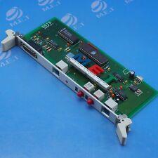GSIS PCB BOARD JSIF V2.1 60Days Warranty