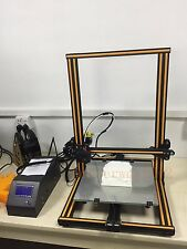 Creality CR-10 DIY 3D Printer FDM Large Print Size (300x300x400mm Build Volume)