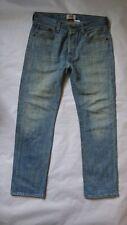 Jeans Levis 501 W30 L30