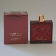 Versace, Eros Flame, EDP 200ml, Spray